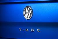 foto: Volkswagen T Roc Cabrio 2020_45.JPG