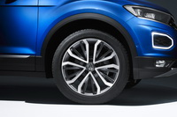 foto: Volkswagen T Roc Cabrio 2020_46.JPG