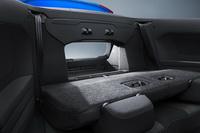 foto: Volkswagen T Roc Cabrio 2020_49.JPG