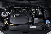 foto: Volkswagen T Roc Cabrio 2020_51.JPG