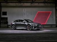 foto: Audi RS 6 Avant 2020_01.jpg