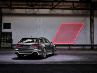 foto: Audi RS 6 Avant 2020_02.jpg