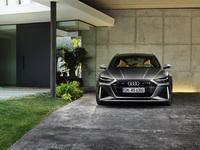 foto: Audi RS 6 Avant 2020_03.jpg