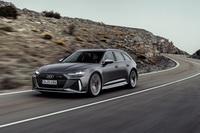 foto: Audi RS 6 Avant 2020_04.jpg