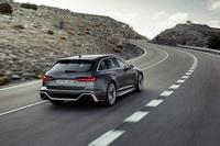 foto: Audi RS 6 Avant 2020_05.jpg