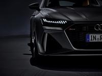 foto: Audi RS 6 Avant 2020_06.jpg