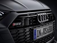 foto: Audi RS 6 Avant 2020_07.jpg