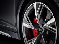 foto: Audi RS 6 Avant 2020_08.jpg