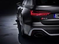 foto: Audi RS 6 Avant 2020_09.jpg