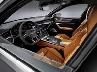 foto: Audi RS 6 Avant 2020_10.jpg