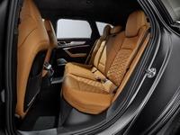 foto: Audi RS 6 Avant 2020_11.jpg
