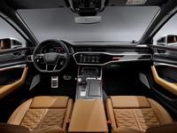 foto: Audi RS 6 Avant 2020_12.jpg