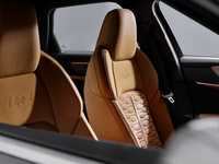 foto: Audi RS 6 Avant 2020_13.jpg