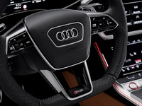 foto: Audi RS 6 Avant 2020_14.jpg