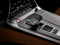 foto: Audi RS 6 Avant 2020_15.jpg