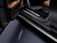 foto: Audi RS 6 Avant 2020_16.jpg