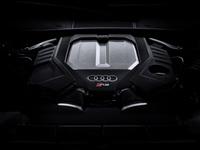foto: Audi RS 6 Avant 2020_17.jpg