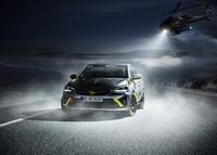 foto: Opel Corsa-e Rally_01.jpg