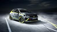 foto: Opel Corsa-e Rally_02.jpg