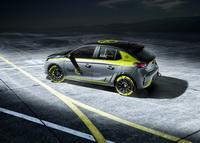 foto: Opel Corsa-e Rally_03.jpg