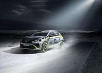 foto: Opel Corsa-e Rally_05.jpg