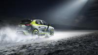foto: Opel Corsa-e Rally_06.jpg