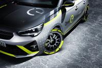 foto: Opel Corsa-e Rally_07.jpg