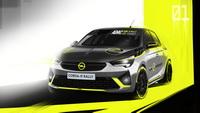 foto: Opel Corsa-e Rally_08.jpg