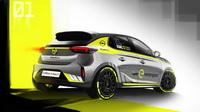 foto: Opel Corsa-e Rally_09.jpg