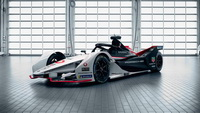 foto: Porsche 99X Electric_01.JPG