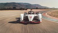 foto: Porsche 99X Electric_03.jpg