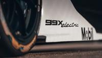 foto: Porsche 99X Electric_08.jpg