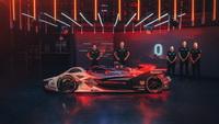 foto: Porsche 99X Electric_09.JPG
