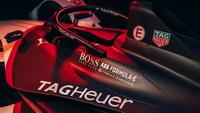 foto: Porsche 99X Electric_11.JPG
