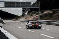 foto: Bugatti Chiron record velocidad con Michelin_01.jpg