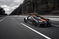 foto: Bugatti Chiron record velocidad con Michelin_02.jpg