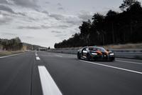 foto: Bugatti Chiron record velocidad con Michelin_03.jpg