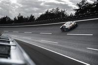 foto: Bugatti Chiron record velocidad con Michelin_04.jpg