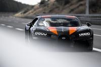 foto: Bugatti Chiron record velocidad con Michelin_05.jpg