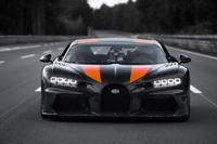 foto: Bugatti Chiron record velocidad con Michelin_06.jpg