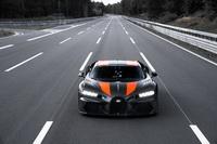 foto: Bugatti Chiron record velocidad con Michelin_07.jpg