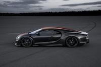 foto: Bugatti Chiron record velocidad con Michelin_08.jpg