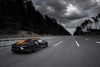 foto: Bugatti Chiron record velocidad con Michelin_10.jpg