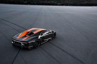 foto: Bugatti Chiron record velocidad con Michelin_11.jpg