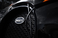 foto: Bugatti Chiron record velocidad con Michelin_12.jpg