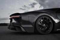 foto: Bugatti Chiron record velocidad con Michelin_13.jpg