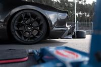 foto: Bugatti Chiron record velocidad con Michelin_14.jpg