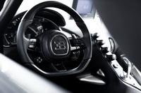 foto: Bugatti Chiron record velocidad con Michelin_17.jpg