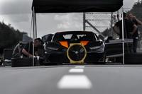 foto: Bugatti Chiron record velocidad con Michelin_18.jpg