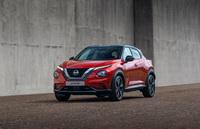 foto: Nissan Juke 2019_01.jpg
